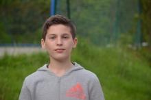 Bourride_2018_0019