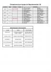 équipe-6-en-départementale-3_Page_1