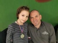 Chloé-1ère-compétition-à-9-ans-au-tournoi-de-détection-samedi-14-décembre-à-Montauban