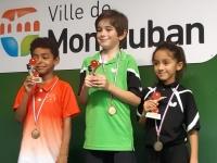Mathieu-2ème-au-tournoi-de-détection-du-14-décembre-à-Montauban-categ-poussin
