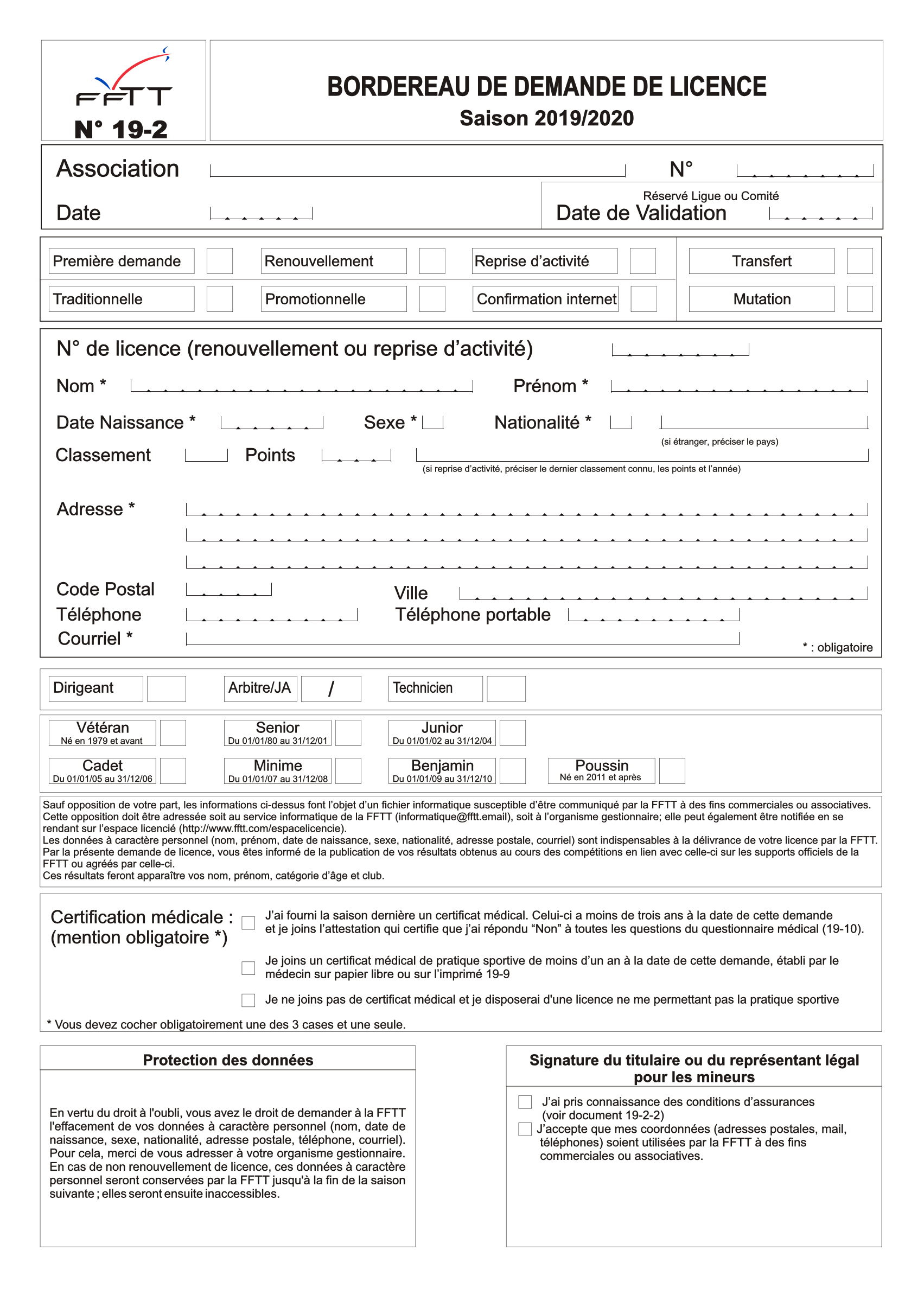 19-2-licence_Page_1