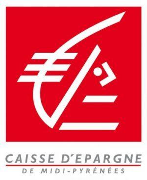 Caisse d'Epargne Castelsarrasin